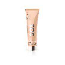 SOS HYDRA- Masque hydratant éclat - 60 ml