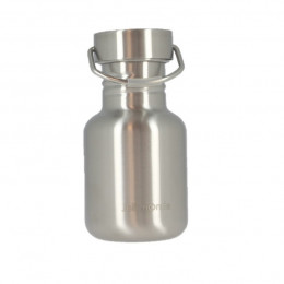 Gourde en inox - La gloup - 400 ml