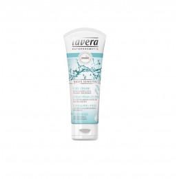 Crème pieds - Basis Sensitiv - 75 ml