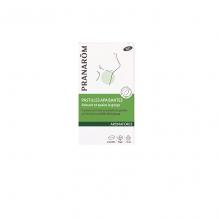 Aromaforce : pastilles BIO apaisantes gorge - 21 pastilles