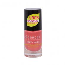 Vernis à ongles - flamingo - 5 ml