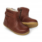 Chaussures Step Up - 730405B Tahoe Arctic Toffee