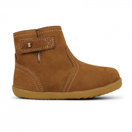 Chaussures Step Up - 730406B Tahoe Arctic Mustard