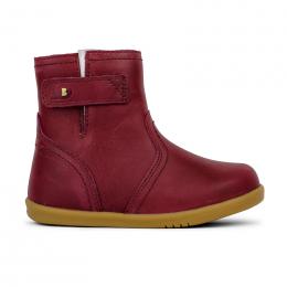 Chaussures I Walk - 635802B Tahoe Arctic Sherbert