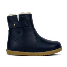 Chaussures I Walk - 635804B Tahoe Arctic Navy