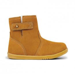 Chaussures I Walk - 635806B Tahoe Arctic Mustard
