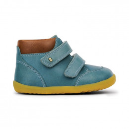 Chaussures Step Up - 728114 Timber Slate