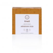 Savon Shanti Arabian Oud - 100g