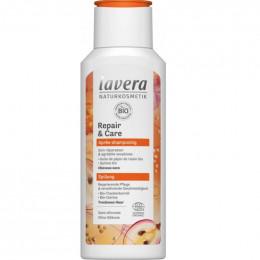 Après-shampooing Bio - réparateur et soin - 200 ml
