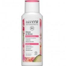 Après-shampooing Bio - éclat et souplesse - 200 ml