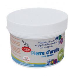 Pierre d'Argile - 500 g