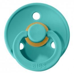 Tétine BIBS Turquoise