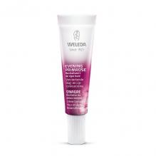 Crème Contour des Yeux et Lèvres Redensifiant - Onagre - 10 ml