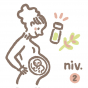 Atelier : Aromathérapie grossesse niveau 2 - Bruxelles