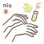 Atelier : Aromathérapie dermatologie cosmétique niveau 2 : Bruxelles