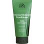 Après-shampooing  BIO - Blown away - Wild Lemongrass - 180 ml