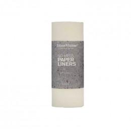 Papier de protection jetable - 100 feuilles
