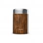 Lunch Box isotherme - 650 ml - Wood