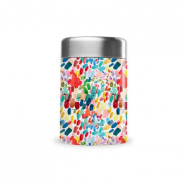 Lunch Box isotherme - 650 ml - Arty