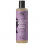 Shampooing brillance BIO - Tune in - Soothing lavender - 245 ml
