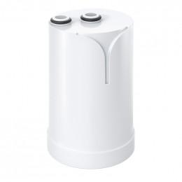 """Cartouche de filtration pour le  nouveau système """"On Tap"""" - 600 l"""