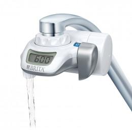 """Nouveau système de filtration """"On Tap"""" pour fixation au robinet"""
