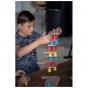 Piks - Jouet créatif - Grand kit - à partir de 3 ans