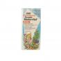 Floradix Kindervital Fruity 250 ml