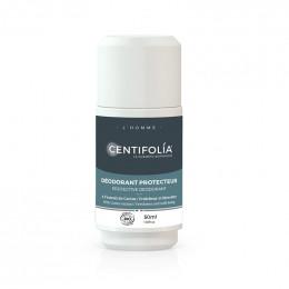 Déodorant protecteur Bio pour homme - 50 ml