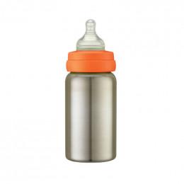 Biberon en inox - 300 ml