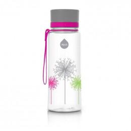 Gourde sans BPA - 400 ml - Dandelion