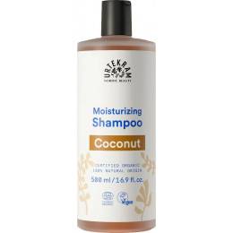 Shampooing coco cheveux normaux BIO 500 ml