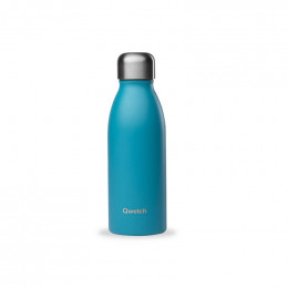 Gourde ONE - 500 ml - Turquoise