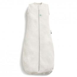 Sac de couchage jersey Grey Marle - TOG 1,0