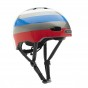 Casque vélo - Little Nutty - Captain Gloss MIPS