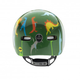 Casque vélo - Baby Nutty - Dyno Mite Gloss MIPS
