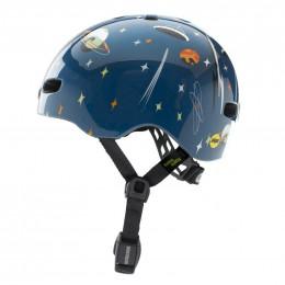Casque vélo - Baby Nutty - Galaxy Guy Gloss MIPS