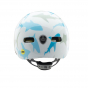 Casque vélo - Baby Nutty - Baby Shark Gloss MIPS