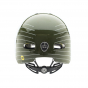 Casque vélo - Street - Dust for Prints Reflective MIPS
