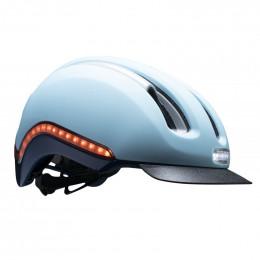Casque vélo - Vio - Sky Matte MIPS Light