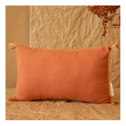 Coussin Sublim - toffee