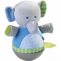 Culbuto Eléphant