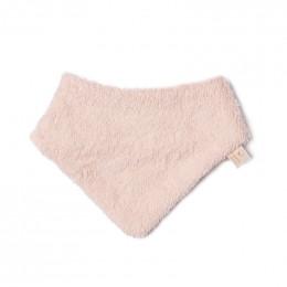 Bandana bébé So Cute - Pink