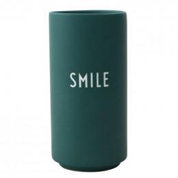 Vase Favourite Vase - Smile