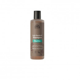 Shampooing orties antipelliculaire BIO 250 ml