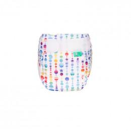 Culotte de protection PeeNut  - Taille 2 - Tinkle