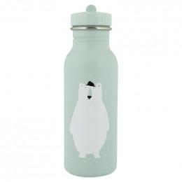 Gourde 500ml - Mr. Polar Bear