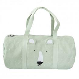 Sac bandoulière - Mr. Polar Bear
