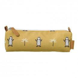 Plumier Pinguin