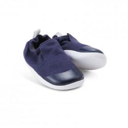 Chaussures Xplorer - 501705 Scamp Navy